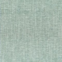 KELSO 2 Teal Stout Fabric