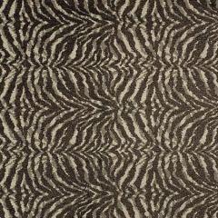 KITTY Ace Magnolia Fabric