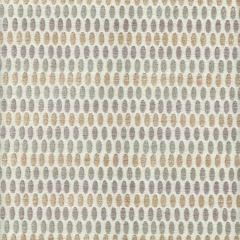 KYMANE Hazel Magnolia Fabric