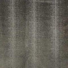 34239-1610 L'ESCALE Fig Kravet Fabric