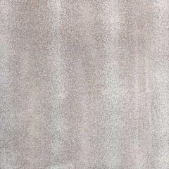 34239-1612 L'ESCALE Mink Kravet Fabric