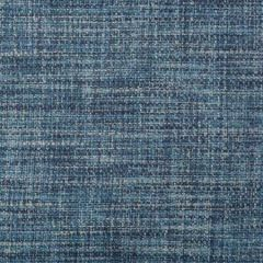 35523-5 LADERA Denim Kravet Fabric