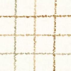 LARCHMONT Dune 259 Norbar Fabric