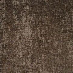 LARRY Char Magnolia Fabric
