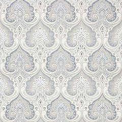 LATICIA-1611 LATICIA Smoke Kravet Fabric