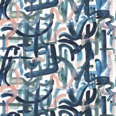 LAYERS Watercolor Fabricut Fabric