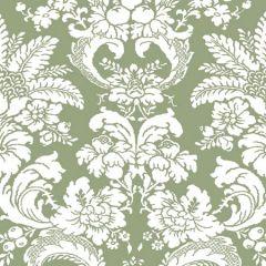 LCW1037-002 GRAJAL WP Verde Gaston Y Daniela Wallpaper