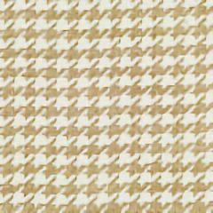 LEGO Linen 203 Norbar Fabric
