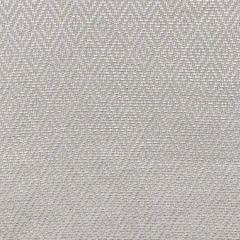 LEINSTER Bone Magnolia Fabric