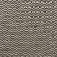 LEINSTER Stone Magnolia Fabric