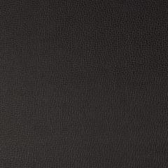 LENOX-8 LENOX Raven Kravet Fabric