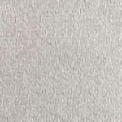 LEVINE White Norbar Fabric