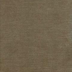 LIZA Silver Magnolia Fabric