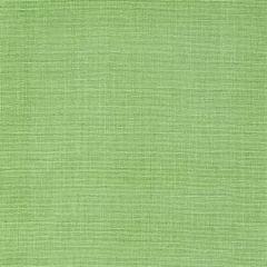 Logan 1 Grass Stout Fabric