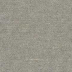 LZ-30098-07 E07406 Kravet Fabric