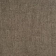 LZ-30100-01 E08306 Kravet Fabric