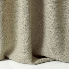 LZ-30165-06 RODAS Kravet Fabric