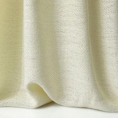 LZ-30165-07 RODAS Kravet Fabric