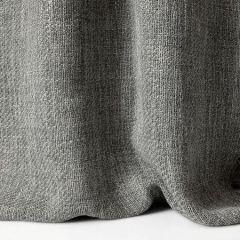 LZ-30165-09 RODAS Kravet Fabric