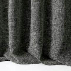 LZ-30180-00 LIZZO ANDROS Kravet Fabric