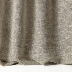 LZ-30180-01 LIZZO ANDROS Kravet Fabric
