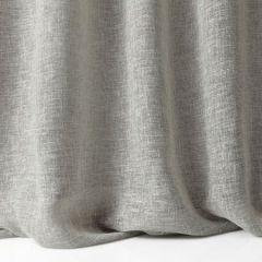 LZ-30180-09 LIZZO ANDROS Kravet Fabric
