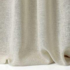 LZ-30180-16 LIZZO ANDROS Kravet Fabric