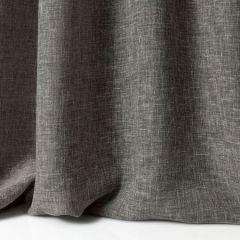LZ-30180-19 LIZZO ANDROS Kravet Fabric