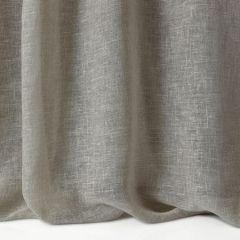LZ-30180-26 LIZZO ANDROS Kravet Fabric