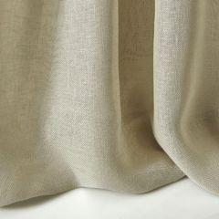 LZ-30199-06 GUIZA Kravet Fabric
