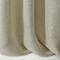 LZ-30200-26 SHENTI Kravet Fabric