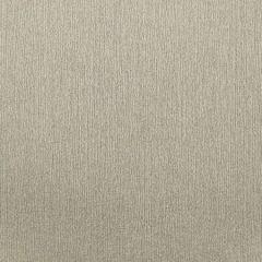 LZ-30201-16 PURE Kravet Fabric