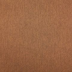 LZ-30201-18 PURE Kravet Fabric
