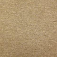LZ-30202-05 FUME Kravet Fabric