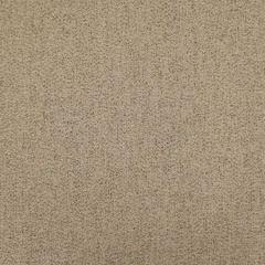 LZ-30202-08 FUME Kravet Fabric