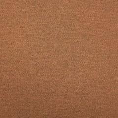 LZ-30202-18 FUME Kravet Fabric