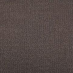 LZ-30203-01 SUBLIME Kravet Fabric