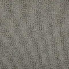 LZ-30203-03 SUBLIME Kravet Fabric