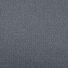 LZ-30203-04 SUBLIME Kravet Fabric