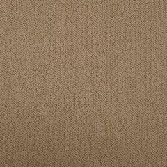 LZ-30203-05 SUBLIME Kravet Fabric