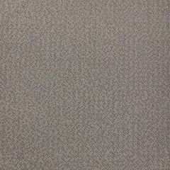 LZ-30203-06 SUBLIME Kravet Fabric
