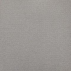 LZ-30203-07 SUBLIME Kravet Fabric