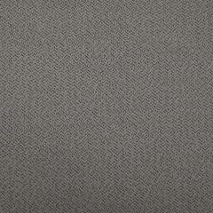LZ-30203-09 SUBLIME Kravet Fabric