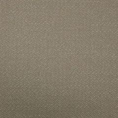 LZ-30203-16 SUBLIME Kravet Fabric