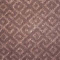 LZ-30208-02 CLUB Kravet Fabric