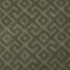 LZ-30208-03 CLUB Kravet Fabric