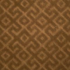LZ-30208-05 CLUB Kravet Fabric