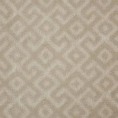 LZ-30208-06 CLUB Kravet Fabric