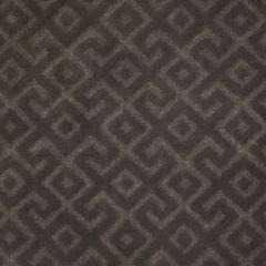 LZ-30208-09 CLUB Kravet Fabric