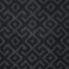 LZ-30208-14 CLUB Kravet Fabric